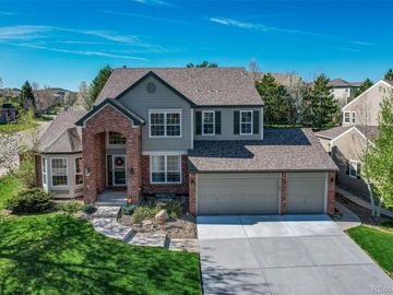 2270 Briargrove Drive, Highlands Ranch, CO, 80126,