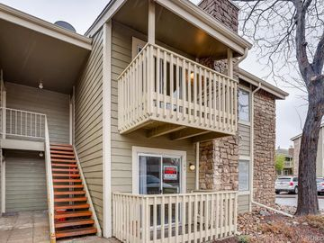 4400 S Quebec Street #201C, Denver, CO, 80237,