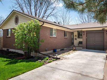 10938 W 59th Place, Arvada, CO, 80004,