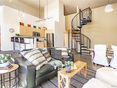 5677 Park Place #301, Greenwood Village, CO, 80111,