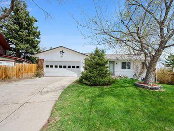 13685 W Utah Avenue, Lakewood, CO, 80228,