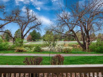 1641 W Canal Circle #716, Littleton, CO, 80120,