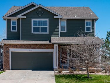 1360 S Duquesne Circle, Aurora, CO, 80018,