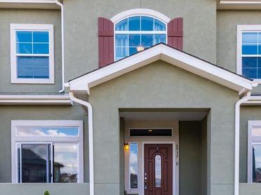 6937 Crestop Place #D, Parker, CO, 80138,