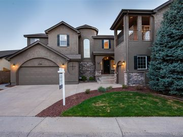 2780 Timberchase Trail, Highlands Ranch, CO, 80126,
