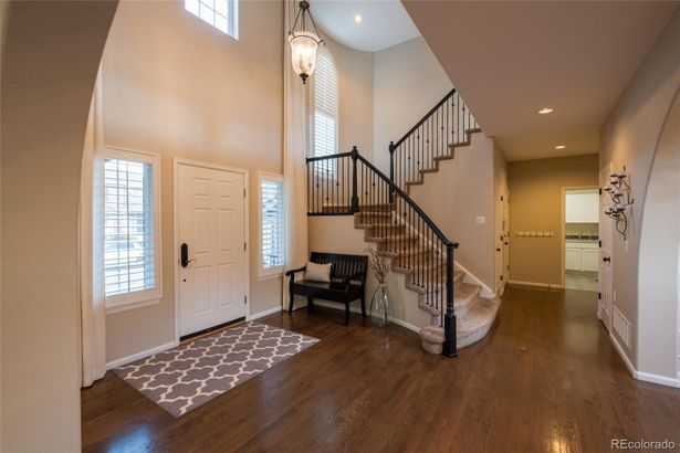 2780 Timberchase Trail