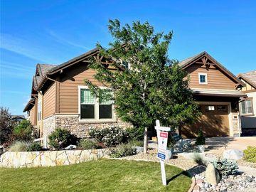 10872 Capstone Court, Highlands Ranch, CO, 80126,