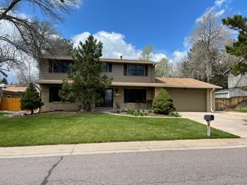 7163 S Chase Way, Littleton, CO, 80128,