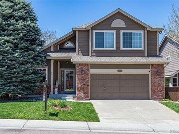 9073 Edgewood Street, Highlands Ranch, CO, 80130,