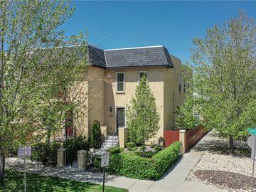 2363 Tremont Place, Denver, CO, 80205,