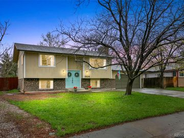 1924 Leicester Way, Fort Collins, CO, 80526,