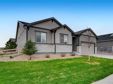 7294 Greenwater Circle, Castle Rock, CO, 80108,