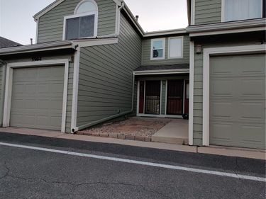 7476 E Arkansas Avenue #3904, Denver, CO, 80231,