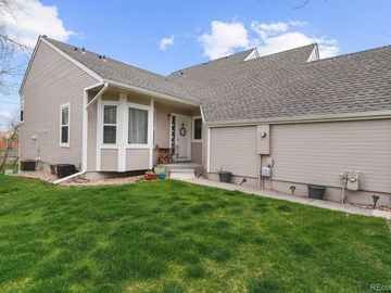 13045 W 63rd Place #E, Arvada, CO, 80004,