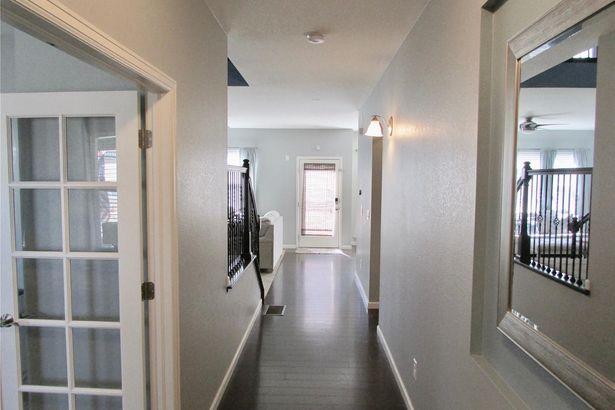 22190 E Bellewood Place