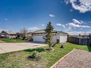 454 Chippewa Street, Kiowa, CO, 80117,