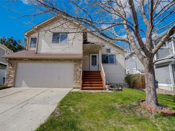 756 Owl Court, Louisville, CO, 80027,