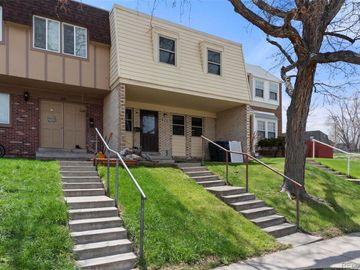 384 E 116th Avenue, Northglenn, CO, 80233,