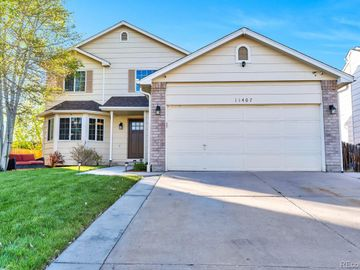 11407 River Run Parkway, Commerce City, CO, 80640,