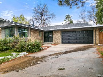 8621 E Grand Avenue, Denver, CO, 80237,