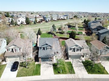 928 Riddlewood Lane, Highlands Ranch, CO, 80129,