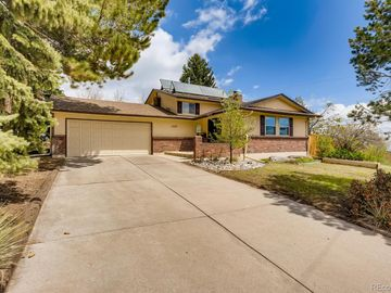 13287 W Mississippi Court, Lakewood, CO, 80228,
