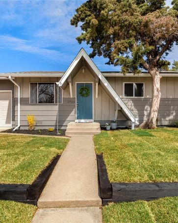 1725 30th St Rd Greeley, CO, 80631