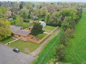 3275 Allison Street, Wheat Ridge, CO, 80033,