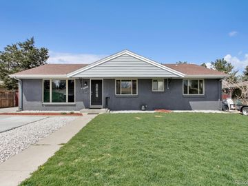 9135 W 5th Place, Lakewood, CO, 80226,