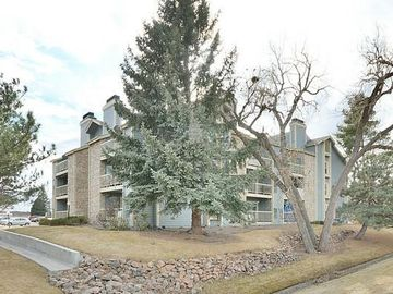 8843 Colorado Boulevard #302, Thornton, CO, 80229,