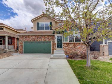 16174 E Hinsdale Avenue, Aurora, CO, 80016,