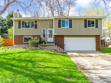 3419 Worwick Drive, Fort Collins, CO, 80525,