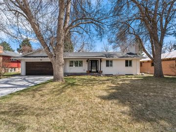 1212 Green Street, Fort Collins, CO, 80524,