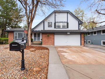 7511 W Ottawa Place, Littleton, CO, 80128,