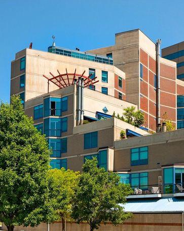 1350 Lawrence Street #3E Denver, CO, 80204