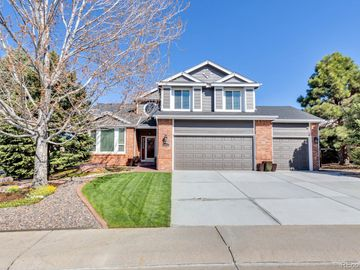 5425 Knoll Place, Highlands Ranch, CO, 80130,