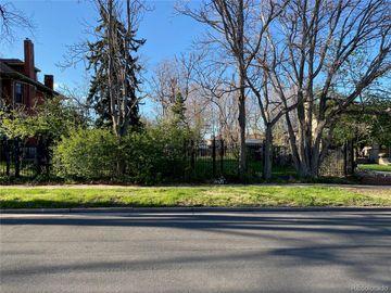 2645 W 39th Avenue, Denver, CO, 80211,