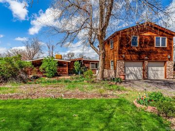 1089 W Stanford Avenue, Englewood, CO, 80110,
