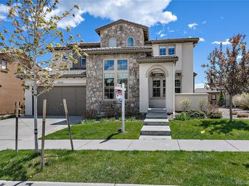14956 W Warren Avenue, Lakewood, CO, 80228,