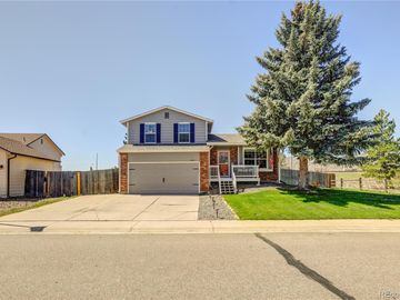 8998 W Toller Avenue, Littleton, CO, 80128,