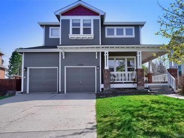 16424 Homestead Court, Parker, CO, 80134,