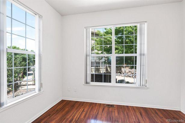 326 W Jamison Place #51