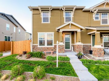 2344 W 164th Place, Broomfield, CO, 80023,