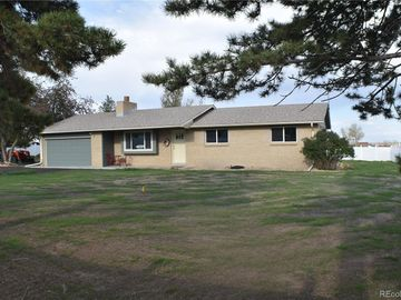 984 County Road 7, Erie, CO, 80516,