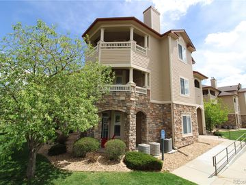 8427 S Hoyt Way #108, Littleton, CO, 80128,
