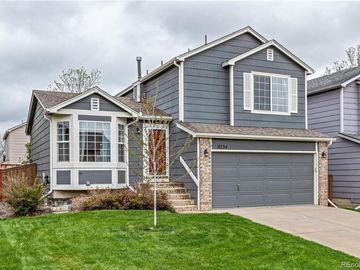 9734 Moss Rose Circle, Highlands Ranch, CO, 80129,