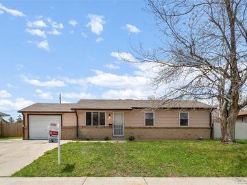 7225 Wolff Street, Westminster, CO, 80030,