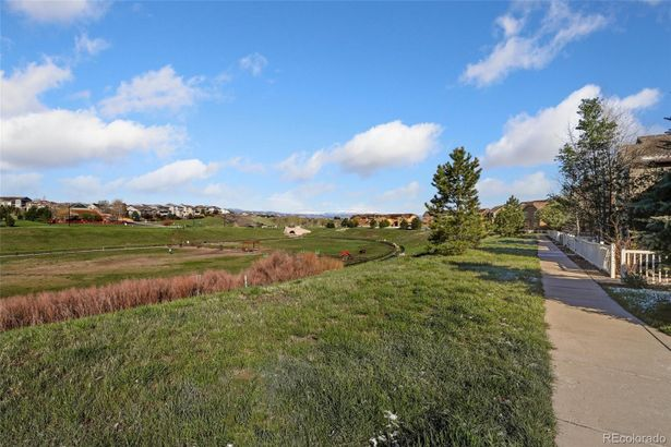 3679 Pecos Trail