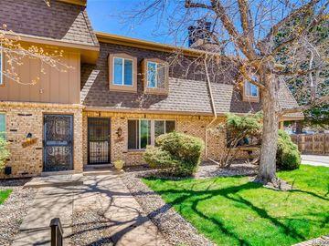 1766 Robb Street, Lakewood, CO, 80215,