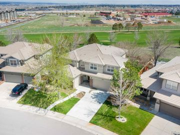 2745 Rockbridge Circle, Highlands Ranch, CO, 80129,